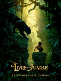 le-livre-de-la-jungle