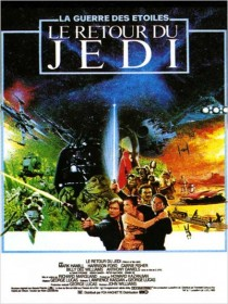 star-wars--episode-vi---le-retour-du-jedi