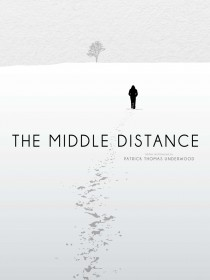 The Middle Distance