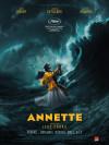 News Cinéma Annette