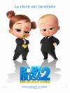 News Cinéma Baby Boss 2 : une affaire de famille