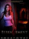 Bereavement: Malevolence 2