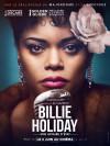 News Cinéma Billie Holiday, une affaire d'état