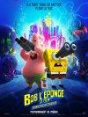 Bob l'éponge - Le film : Éponge en eaux troubles