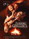 Burning Casablanca