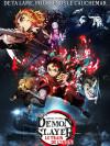 Demon Slayer - Le Film : Le train de l'infini