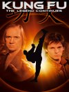 Kung Fu : la Légende Continue