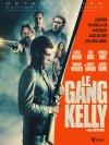 News Cinéma Le Gang Kelly