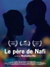 News Cinéma Le Père de Nafi