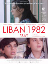 Liban 1982