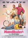 News Cinéma Mandibules