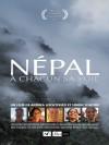 Népal - A chacun sa voie