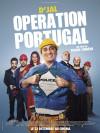 News Cinéma Opération Portugal