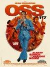 News Cinéma OSS 117 : Alerte rouge en Afrique noire