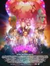 Paradigmes : le film
