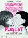 News Cinéma Playlist