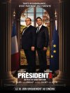 News Cinéma Présidents