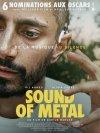News Cinéma Sound of Metal
