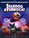 News Cinéma StarDog et TurboCat
