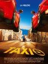 Taxi 5 : la relève