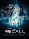 The Recall