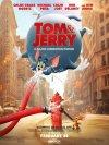 News Cinéma Tom et Jerry