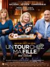 News Cinéma Un Tour Chez Ma Fille