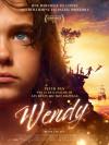 News Cinéma Wendy