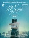 News Cinéma Wet Season