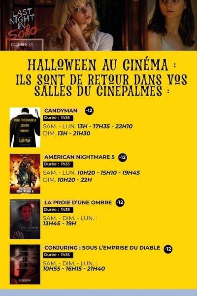 CineFIL 1559