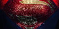 Flash : le costume de la nouvelle Supergirl dévoilée