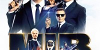 Men In Black International actuellement au cinéma à La Réunion