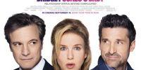 3 fins ont été tournées pour Bridget Jones 3.