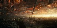 BANDE ANNONCE : Independence Day : Resurgence