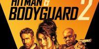 Bande annonce de Hitman and Bodyguard 2.