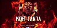 Bande-annonce de Koh-Lanta en Polynésie 2021