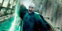 Bande annonce de l'Origin Movie de Voldemort créé par des fans.