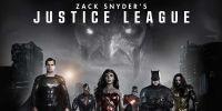 Critique Justice League Snyder's Cut. (Sans Spoilers)