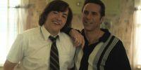 David Chase le créateur des Sopranos furieux contre HBO Max.