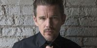 Ethan Hawke incarnera le méchant dans la série Marvel, Moon Knight.