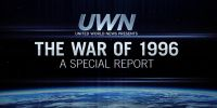 Independence Day : The War of 1996