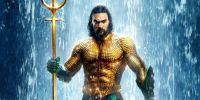 Le titre d'Aquaman 2 révélé.