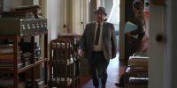 Mystère à Saint-Tropez • Bande Annonce avec Christian Clavier en inspecteur gaffeur