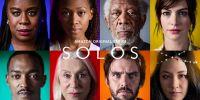Solos • Bande Annonce saison 1 VOST