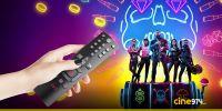 Sorties VOD de la semaine du mercredi 19 mai 2021 : Netflix, Prime Video, Disney+, Salto...
