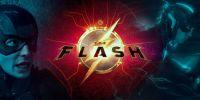 The Flash, le réalisateur tease le costume du super héros.