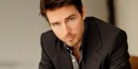 Tom Cruise à l'affiche du remake de La Momie