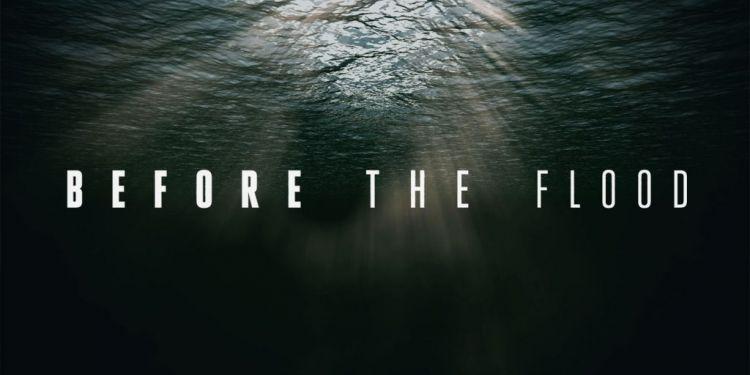 « Avant le déluge », le documentaire complet en ligne