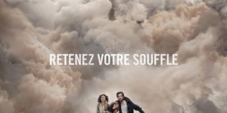 Les sorties cinéma du mercredi 4 avril 2018 à La Réunion et l...