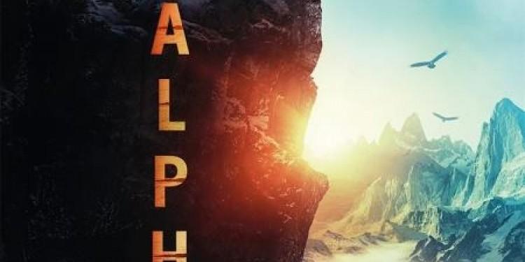 Alpha, actuellement au cinéma à La Réunion